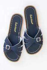 Salt-Water Sandal Classic Slide