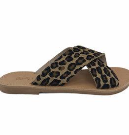Theluto Gaelle slipper