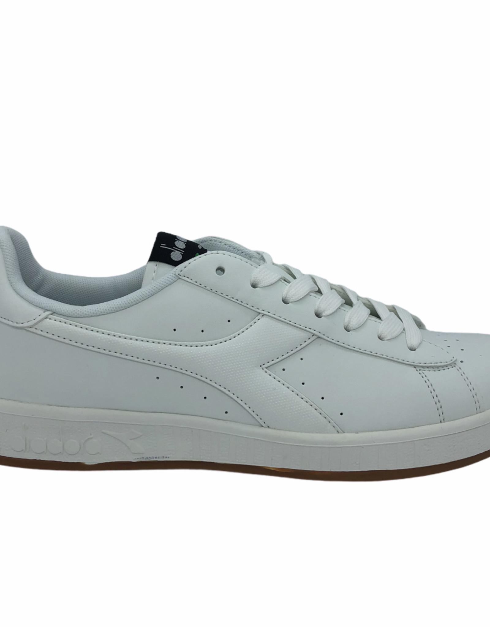 Diadora 101.160281 game P white/white