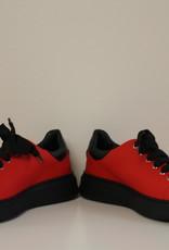 Rondinella 11294-1 sneaker