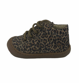Naturino cocoon jaguar taupe