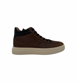 Banaline 21222570 sneaker marrone