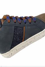 Banaline 21222541 sneaker navy