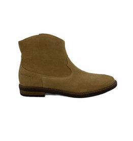 Pom d'api billy boots velours date