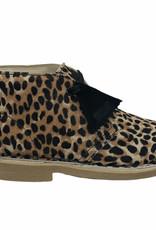 clarks desert boot leopard