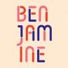 Benjamine