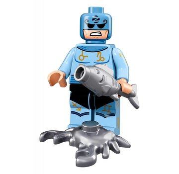 LEGO 71017-015 Zodiac Master