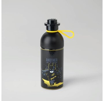 LEGO Drinkfles  Lego Batman Movie 500ml
