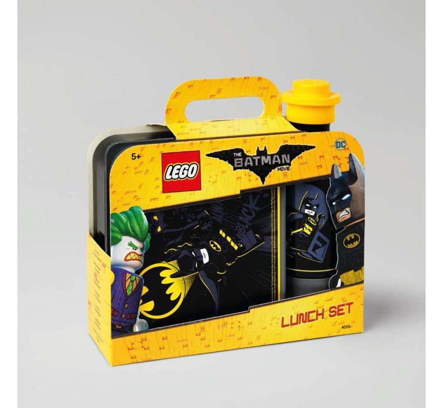 Drinkfles  Lego Batman Movie 500ml