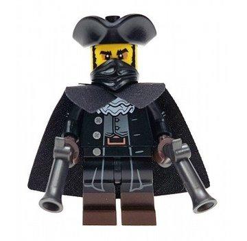 LEGO 71018-16 Highwayman
