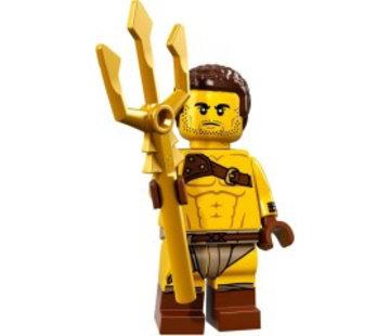 LEGO 71018-08 Roman Gladiator