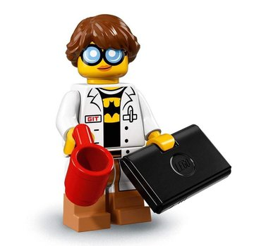 LEGO 71019-18 GPL Tech