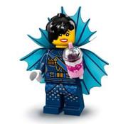 LEGO 71019-11 Shark Army General #1