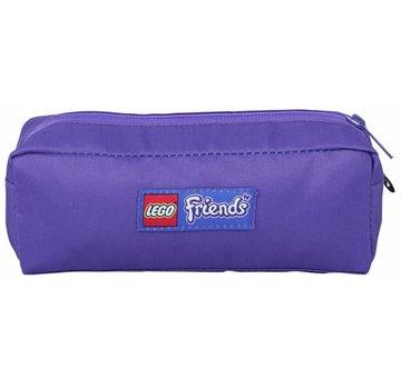 LEGO Friends Popstar Pennenetui