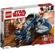 LEGO 75199 Star Wars General Grievous Combat Speeder