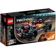 LEGO 42073 Technic BASH