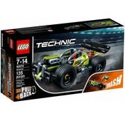 LEGO 42072 Technic WHACK