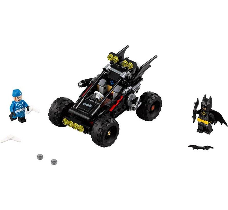 70918 Batman Movie De Bat-Dune Buggy