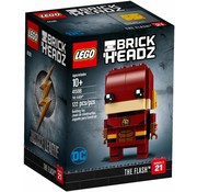 LEGO 41598 Brickheadz The Flash