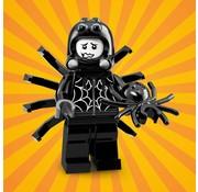 LEGO 71021-09 Spider Suit Boy