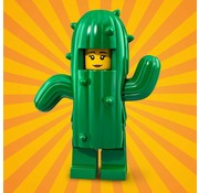 LEGO 71021-11 Cactus Girl