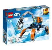 LEGO 60192 City Poolijscrawler