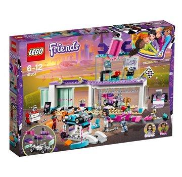 LEGO 41351 Friends Creatieve tuningshop