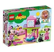 LEGO 10873 Duplo Minnie`s verjaardagsfeest