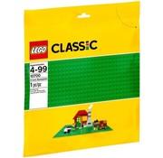 LEGO 10700 Classic Groene Basisplaat
