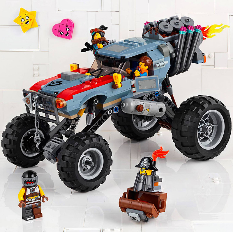 The-LEGO-Movie-Part-2