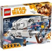 LEGO 75219  Star Wars Imperial AT-Hauler