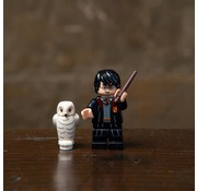 LEGO 71022-1  Harry Potter