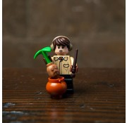 LEGO 71022-6 Neville Longbottom (Marcel Lubbermans)