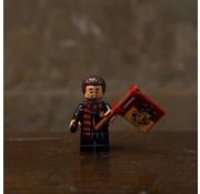 LEGO 71022-8 Dean Thomas (Daan Tomas)