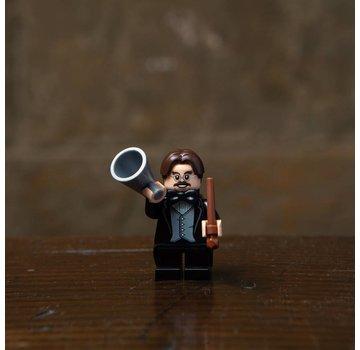 LEGO 71022-13 Professor Flitwick (Professor Filius Banning)