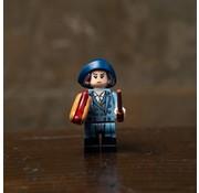 LEGO 71022-18 Tina Goldstein