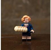 LEGO 71022-20 Queenie Goldstein