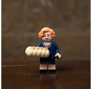 LEGO 71022-20 Queenie Goldstein