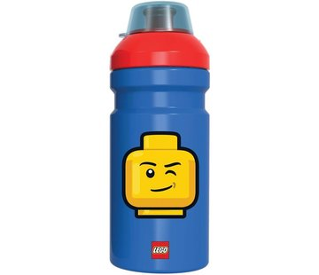 LEGO Drinkbeker Lego Iconic Classic (40560001)