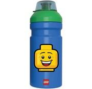 LEGO Drinkbeker Lego Iconic Boy (40521733)