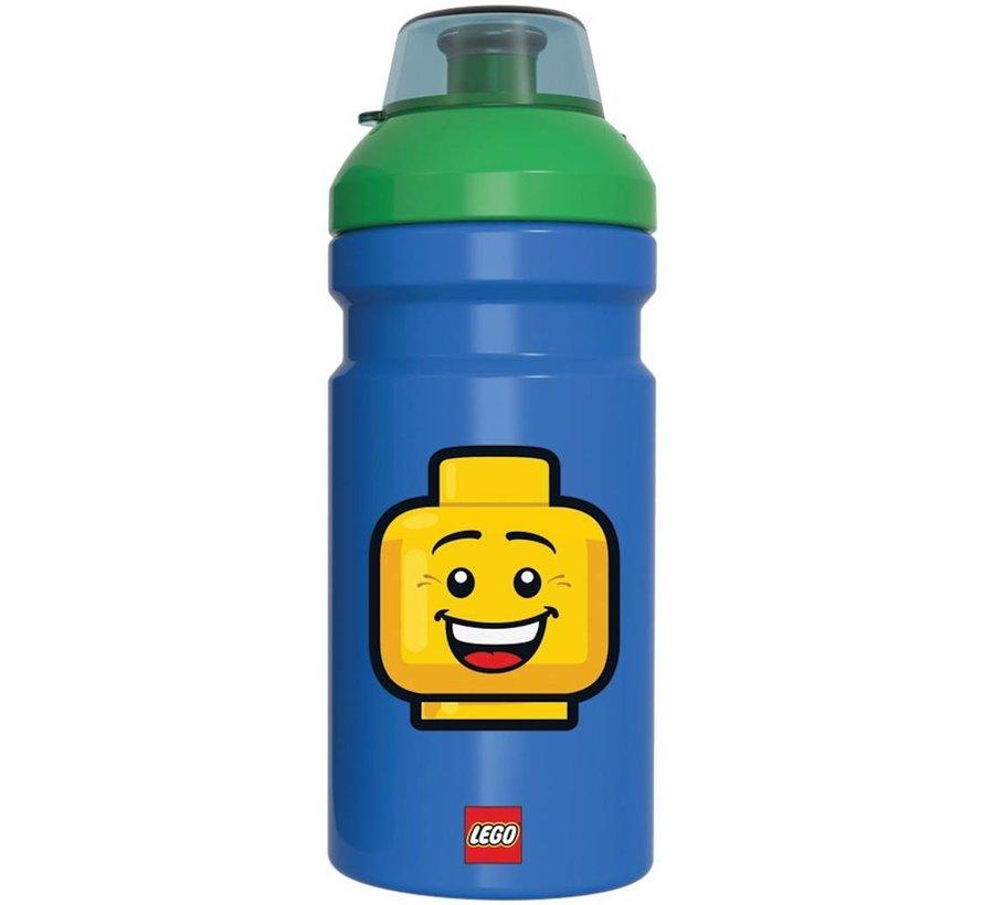 Drinkbeker Lego Iconic Boy (40521733)