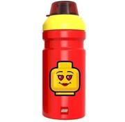LEGO Drinkbeker Lego Iconic Girl (40561725)