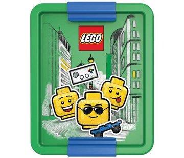 LEGO Lunchbox LEGO Iconic Boy (40500724)