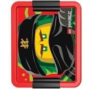 LEGO Lunchbox LEGO Ninjago Classic (40521733)