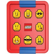 LEGO Lunchbox LEGO Iconic: Classic (40520001)