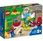 10893 Duplo Super Heroes Spider-Man vs Electro
