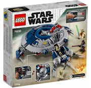 LEGO 75233 Star Wars Droid Gunship