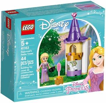 LEGO 41163 Disney Princess Rapunzels kleine toren
