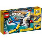 LEGO 31094 Creator Racevliegtuig
