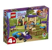 LEGO 41361 Friends Mia`s Veulen Stal